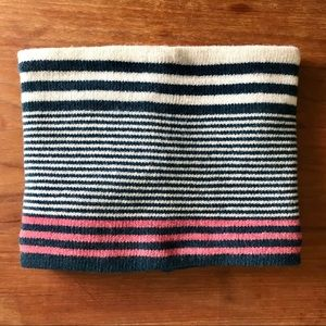 Land's End Cozy Snood